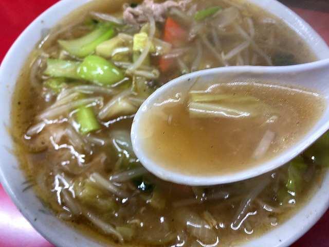 サンマ5重たいスープ.jpg