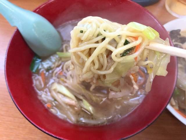サンマ7麺2.jpg