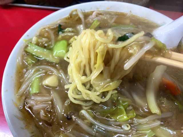 サンマ9麺が重い1.jpg