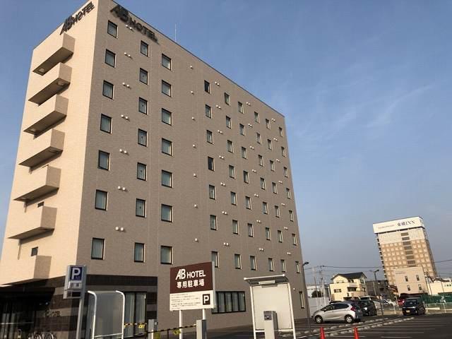 ザキのホテル.jpg