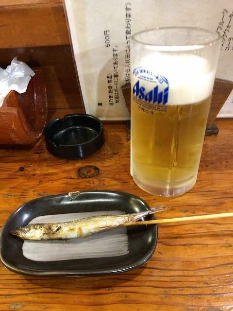 シシャモ1.jpg