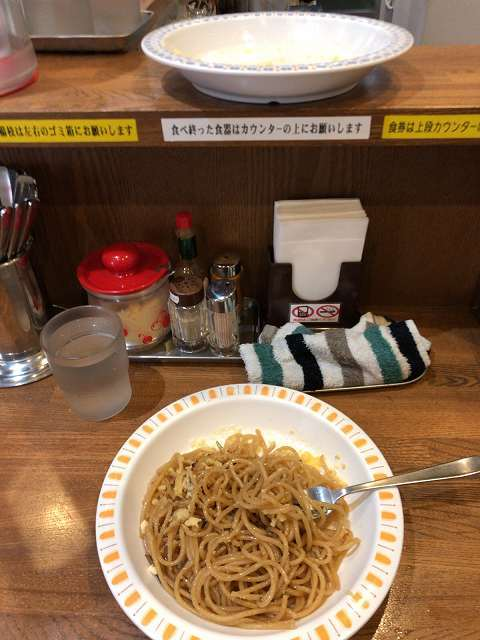 ショーユ10空いた皿は上へ2.jpg