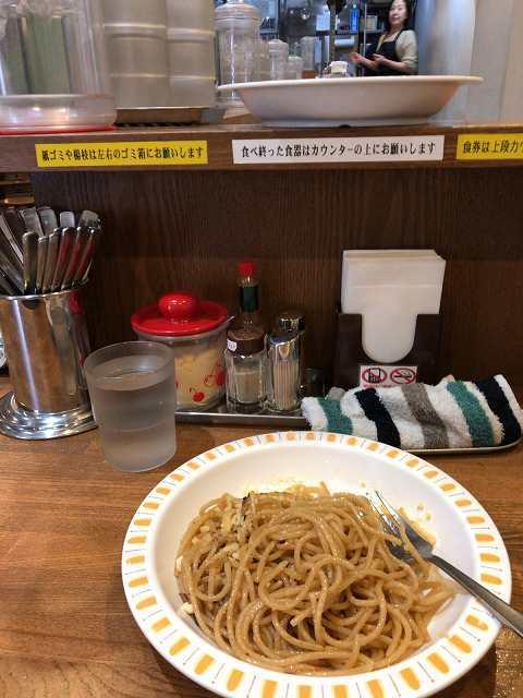 ショーユ9空いた皿は上へ1.jpg