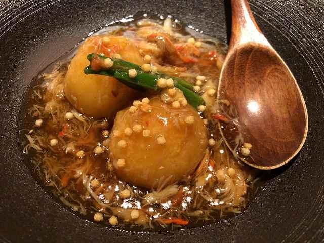 ジャガイモ饅頭2.jpg