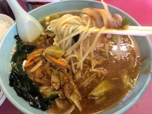ジャン7麺リフト1.jpg