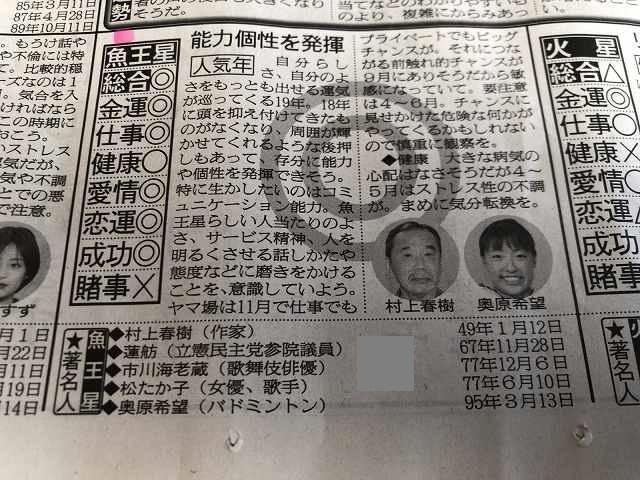 ジャンの占星.jpg