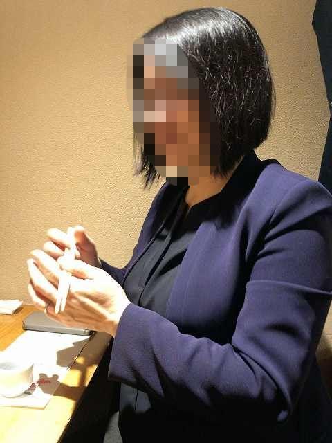 ジャン妻-1.jpg