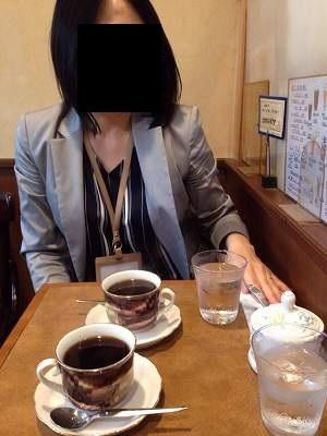 ジャン妻.jpg
