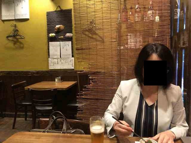ジャン妻1.jpg