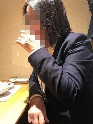 ジャン妻2-1.jpg