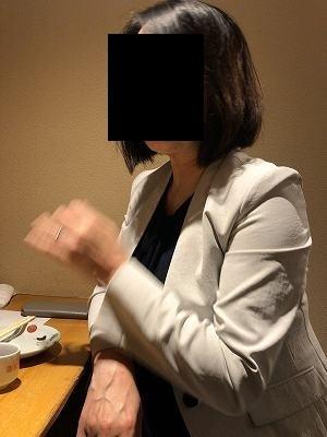 ジャン妻2.jpg
