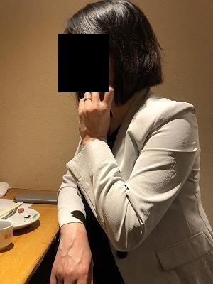 ジャン妻3.jpg