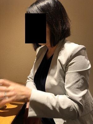 ジャン妻4.jpg