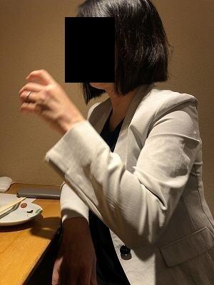 ジャン妻5.jpg