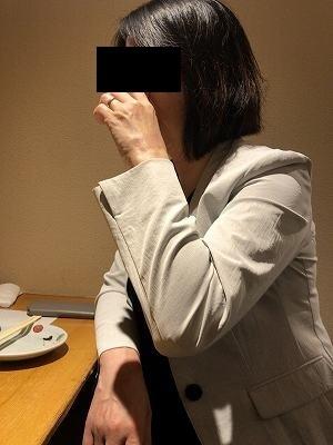 ジャン妻6.jpg