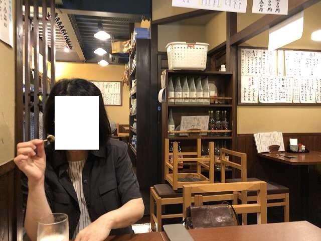 ジャン妻と店内2.jpg