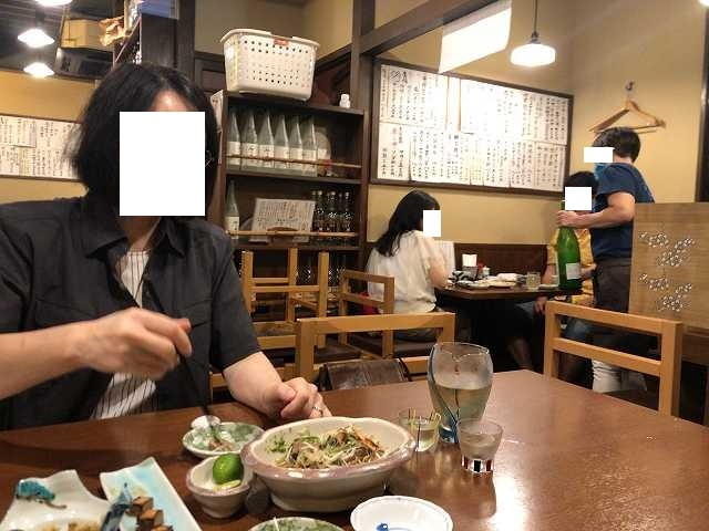 ジャン妻と店内3.jpg