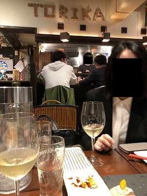 ジャン妻の笑み.jpg