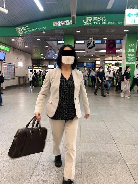 ジャン妻ズイズイ3.jpg