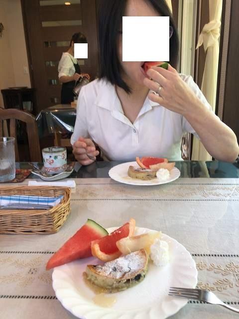 スイカを喰らうジャン妻2.jpg