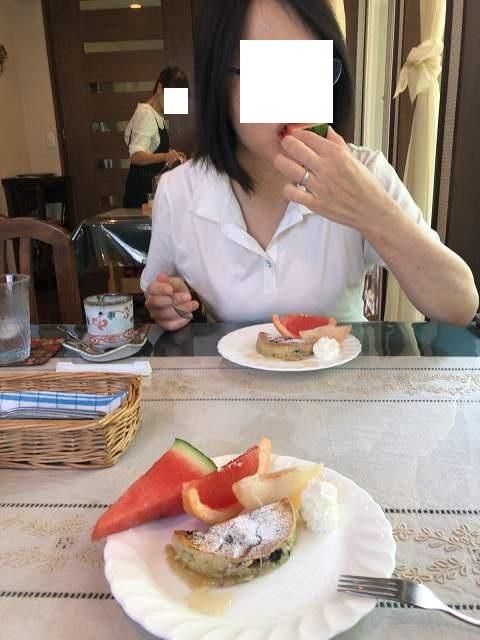 スイカを喰らうジャン妻3.jpg