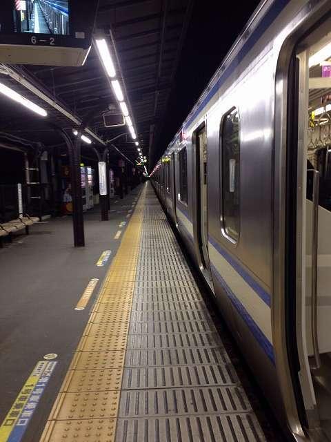 スカ線上り電車.jpg