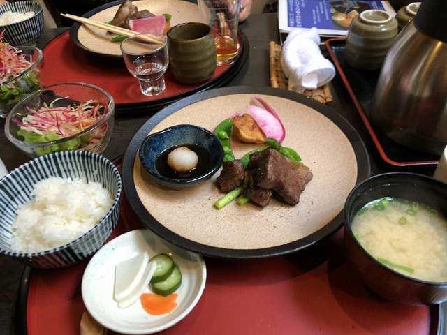 ステーキ定食?.jpg