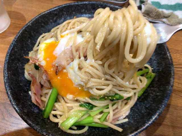 スパ10麺リフト1.jpg