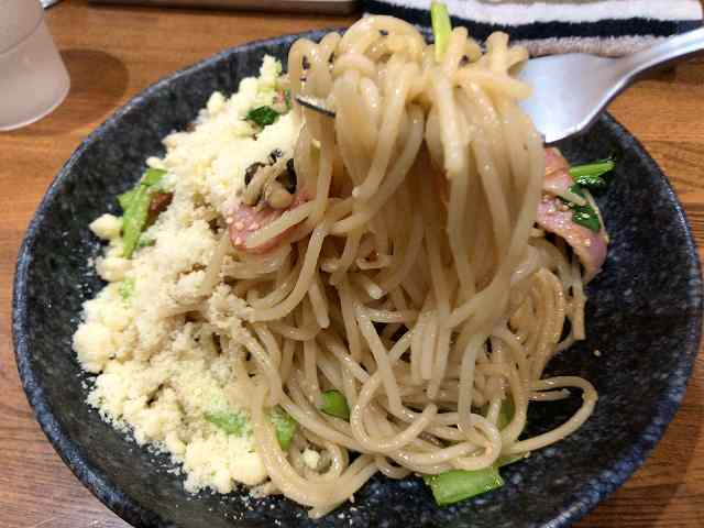 スパ11麺をリフトアップ2.jpg