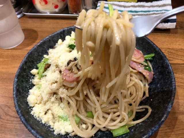 スパ12麺をリフトアップ3.jpg