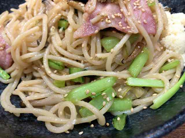 スパ14小松菜.jpg