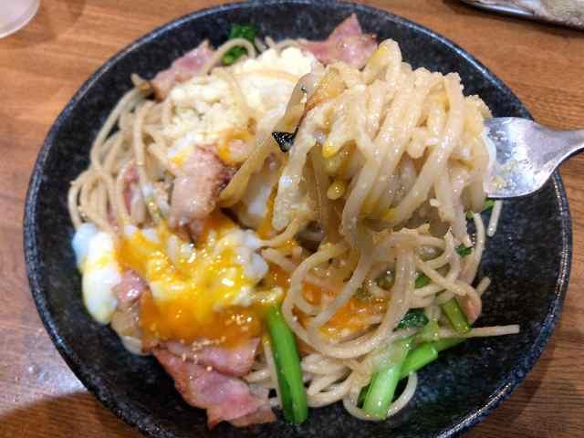 スパ14麺リフト2.jpg