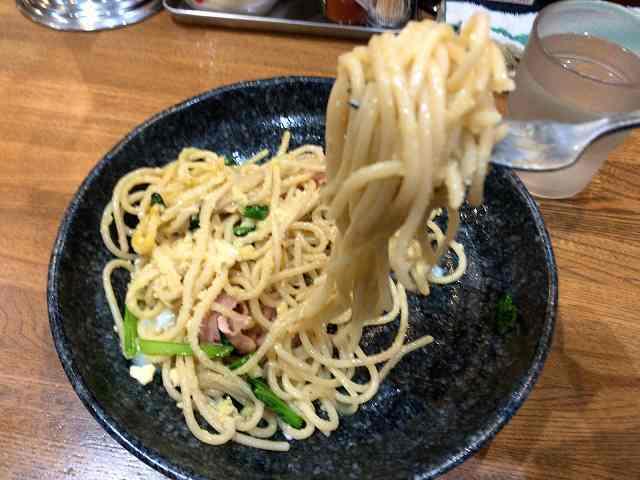 スパ23麺リフト6.jpg