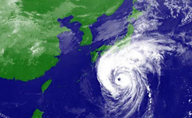 スーパー台風.jpg