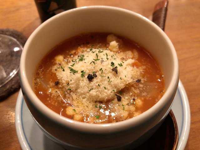 スープ12.jpg