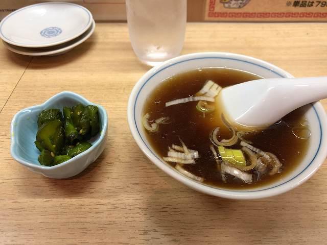 スープ1キュー1.jpg