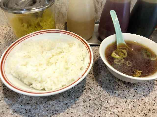 スープ1ライス.jpg