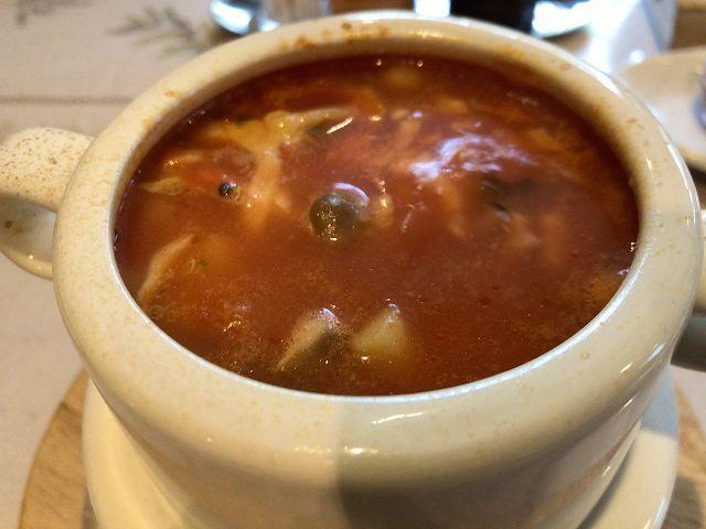 スープ3.jpg