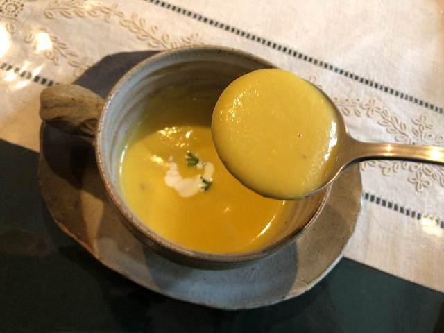 スープ4.jpg