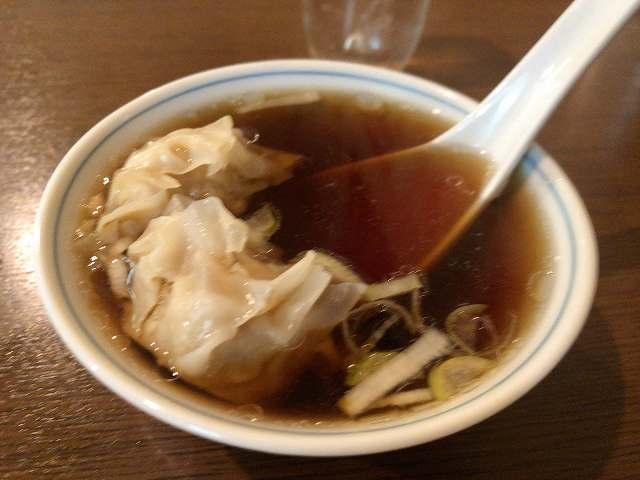 スープ4シウマイ投入.jpg