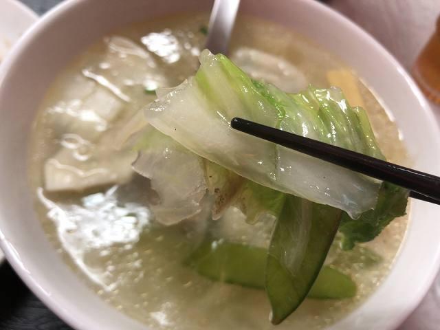 スープ9白菜2.jpg