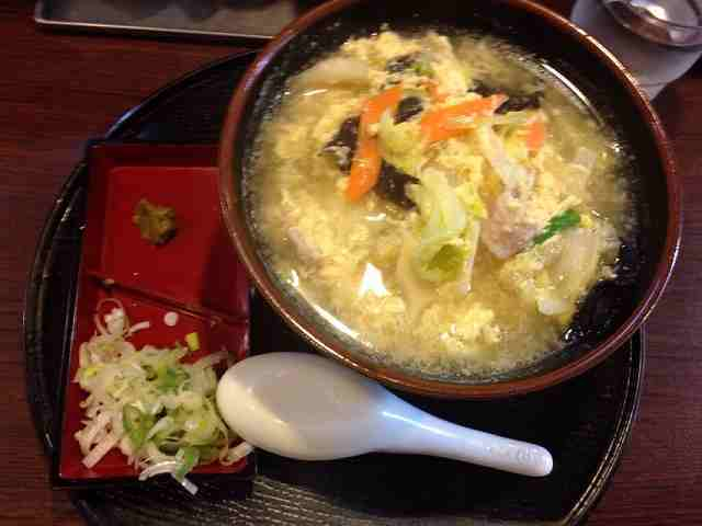 スープご飯1.jpg
