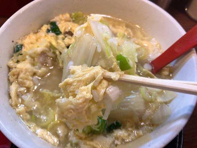 スープご飯10.jpg