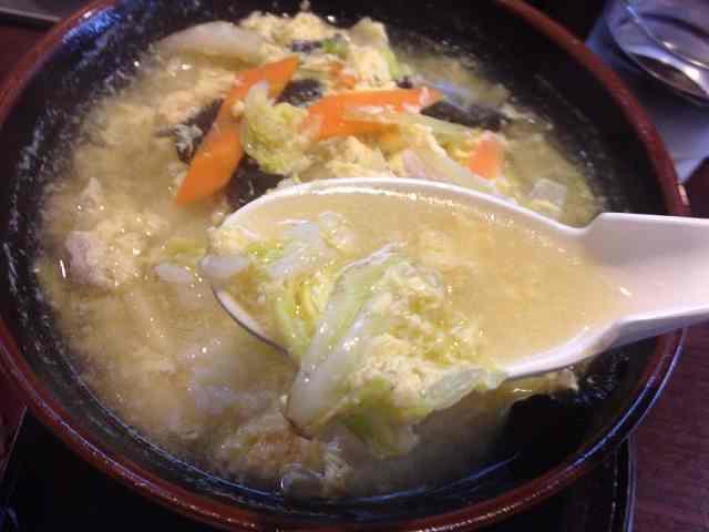 スープご飯2.jpg