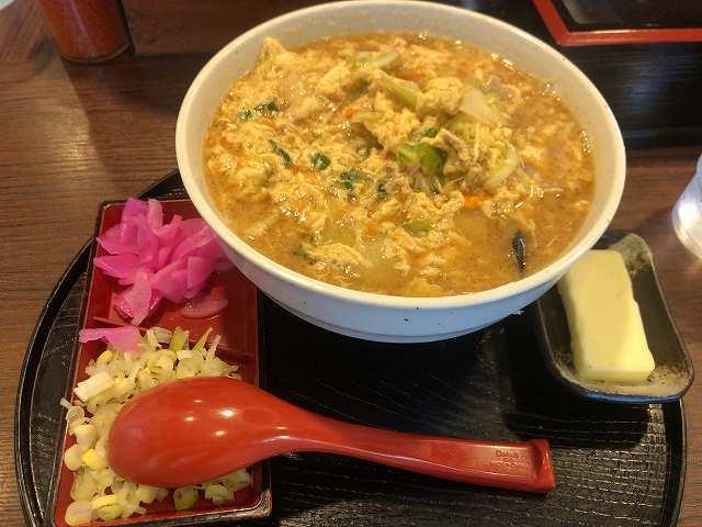 スープご飯味噌1.jpg