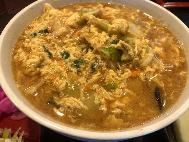 スープご飯味噌2.jpg