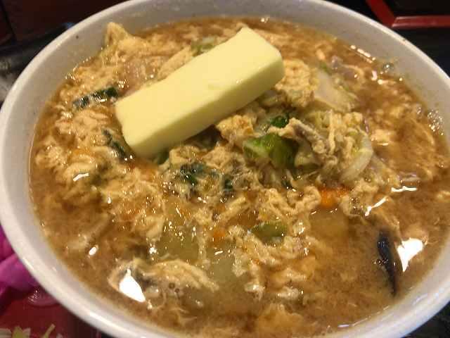 スープご飯味噌3バター1.jpg