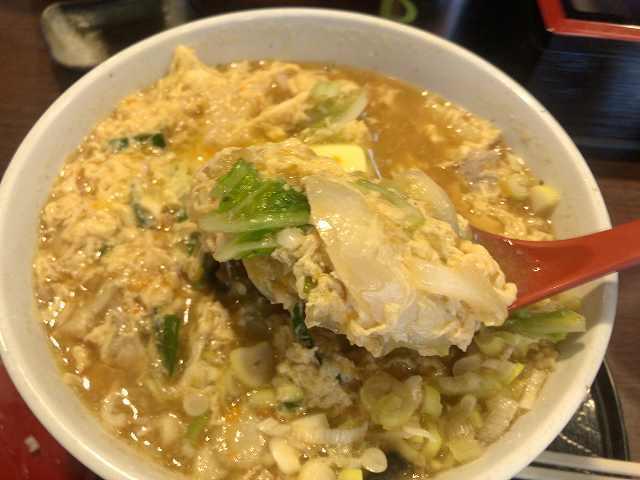 スープご飯味噌6.jpg