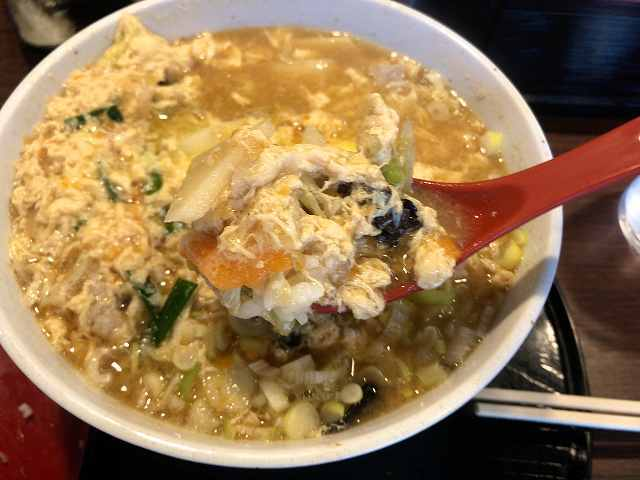 スープご飯味噌7.jpg