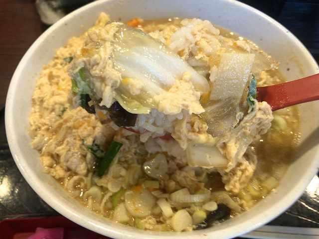 スープご飯味噌8.jpg